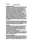 African american civil rights movement essay - Custom Writing