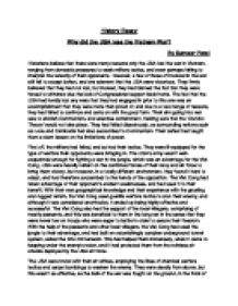 Topics For English Essays  Narrative Essay Topics For High School Students also How To Write A Proposal Essay Outline Money Cant Buy Time Essay  Literature Review Editing  How To Use A Thesis Statement In An Essay