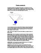 Compensation essay emerson summary