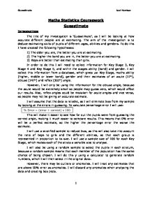 should english official language united states essay