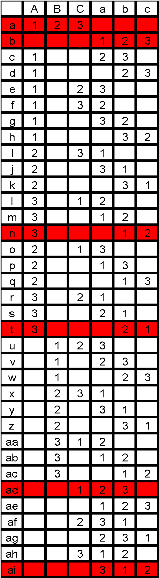 image06.png