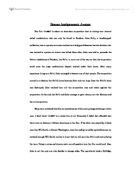 truman show essay analyse how visual techniques are used to   amp quot avatar amp quot movie review plot outline and criticisms