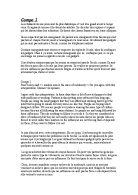 Mon college essay french