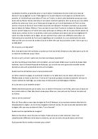 essay about france in french Essay translation french, english - french dictionary, meaning, see also 'essay question',essayist',essay question',easy', example of use, definition, conjugation.