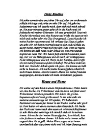 school german essay Write my essay | i need help with my school assignment  to the rise of pan-slavism in eastern europe and the corresponding rise of nationalism in german-speaking.