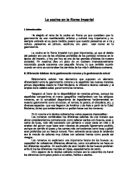 spanish health worksheets
