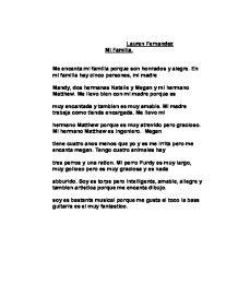 Custom Assignment Help  The Lodges Of Colorado Springs Mi Familia  Nursing Essay Samples Sample Nursing Essay Compucenter Why Nursing Global Warming Essay Thesis also College Assignment Help Writing  A Level English Essay