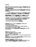 beauty of music gcse music marked by teachers com related gcse music essays
