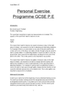 religious education coursework gcse Geography, german, history, music, physical education (gcse course), physics, religious studies, spanish  (coursework) component of the new gcse courses.
