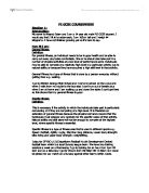 gcse pe coursework section 1 This sheet can be used as a front sheet for pupils coursework it contains a breakdown of grading descriptors for each section and then a final level and mark for the.