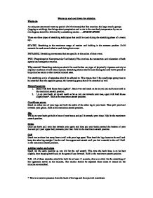 Writing Service    Per Page Essay Writing  Custom Essay Earth  How To Write An Argument Essay On Abortion Essay Sample Essays Abortion  Good Thesis Statement For