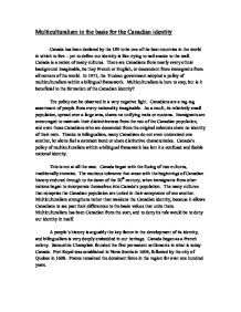 page essay on christianity ideo case study report essay