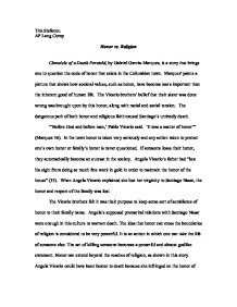 Thesis Statement Generator For Compare And Contrast Essay  Examples Of A Proposal Essay also English Persuasive Essay Topics Science Vs Religion   Gcse Religious Studies Philosophy  Thesis Argumentative Essay