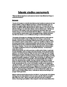 christian sexual ethics essay Jewish sexual ethics christian sexual ethics essays articles literature reviews bibliographies links muslim sexual ethics news and events conferences resources sanders, cheryl j christian ethics and theology in womanist perspective journal of feminist studies in religion 5.
