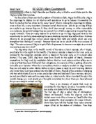 explaining hajj essay