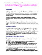 an analysis of the ethics in abortion Chapter summary abortion is the deliberate termination of a pregnancy by surgical or medical means therapeutic abortions are those performed to protect the life of the mother an abortion can be performed at any point in the development of the unborn—from conception to birth abortion methods vary depending on how.