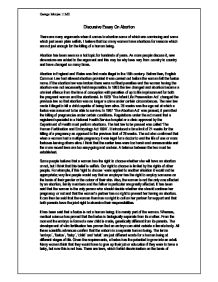 ... Philosophy Essay Examples, Social Media Argumentative Essay Sample
