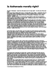 As diplomacy essay ethics in making philosophy policy