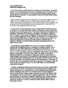 Good Thesis Statements For Essays The Analytical Essay Fahrenheit 451 Essay Thesis also Example English Essay To What Extent Is Faith A Legitimate Basis For Knowledge Claims In  Thesis Statement For An Argumentative Essay