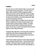 john foulcher essay Essays research papers - letter from john foulcher to editor.