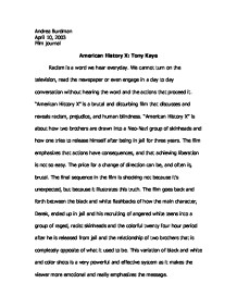 Compare And Contrast High School And College Essay American History Essay Argumentative Essay Writing Help  The Kite Runner Essay Thesis also Argument Essay Thesis Statement History Essays  Underfontanacountryinncom Frankenstein Essay Thesis