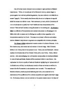 christians beliefs about justice and forgiveness essay
