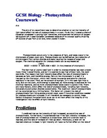 the aim of the experiment essay Below is an essay on zimbardo's human behaviour experiment from anti essays, your source for research papers, essays, and term paper examples the aim of this experiment which was carried out by social psychologist philip zimbardo which was to test the popular assumption the public assumes of whether most people attribute the.