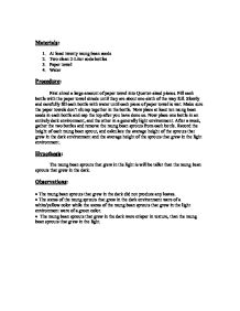 persuasive essay fast food how to write an essay for business management