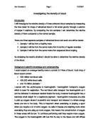 claudius galen of pergamum essay