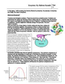 uses science essay