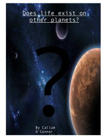 thesis statement on life on other planets Thesis statement for the movie glory ranked #1 by 10,000 plus clients for 25 years our certified resume writers have been developing compelling resumes, cover letters, professional bios, linkedin profiles and other personal branding documentation to get clients into the doors of top employers – everyday.