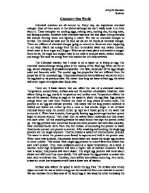 essay on pollution in punjabi language - MyMemory - Translated