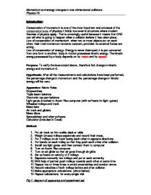 Change Management – Theories of Changes Essay Sample