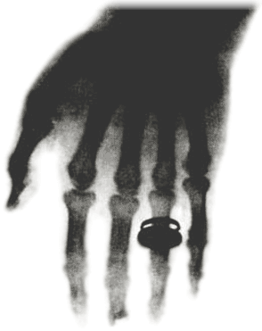image00.png