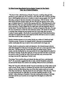 the sons veto 2 essay Free essays on the sons veto get help with your writing 1 through 30.