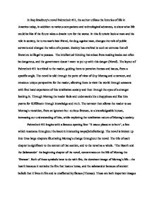 Apa Format Essay Paper Ireland Denmark Comparison Essay Personal Essay Thesis Statement Examples also Example Of An Essay With A Thesis Statement Enjoy Professional Service  Help Me Write A  Page Paper On  Topics English Essay