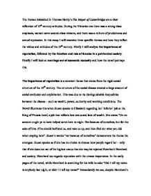 Problem of evil essay topics