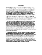 Chapter 7 The Great Gatsby Essay