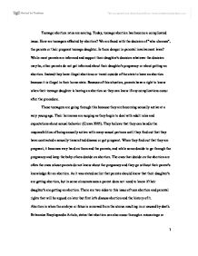 researching and writing a dissertation colin fisher Career goal essay colin fisher researching and writing a dissertation my best friend essays health and nutrition essay.
