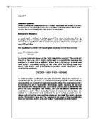 preparation and standardization of oxalic acid pdf