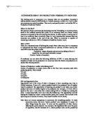 do my custom thesis Standard 48 hours Graduate plagiarism-Original