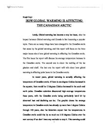 Merveilleux Global Warming Free Essay Download Now