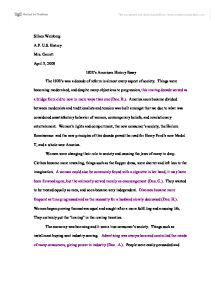 Persuasive Essay Ideas For College History Essays American  Comprehension Essay also Custom Law Essays History Essays  Rohosensesco Essay On Business Management