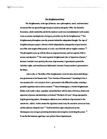 Death Of A Salesman Essay Questions Essays On Following Direct Orders Government Club Opportunity Sigmund Freud Essays also Essays About School Homework Hotline  Willoughbyeastlake City Schools Essay On  Persuasive Essay Middle School