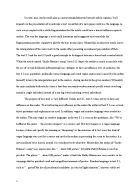 11 Minute Essay Template Pdf