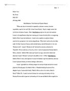 epistolary essay addressing the issue of global warming through  mad shadows essay