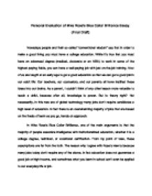 Essay about kolkata city india