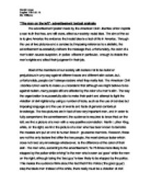 essay uses of corporal punishment help math homework fractions top short literary essays examples of critical analysis essay socialsci coliterary analysis the old man and the