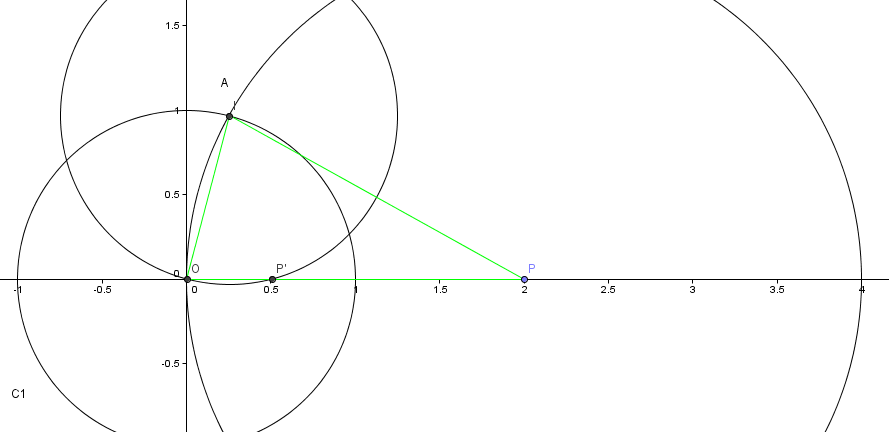 maths circles ia Ib math sl ia circles ib math sl portfolio +91 9868218719 maths type 2 ia task solution help.
