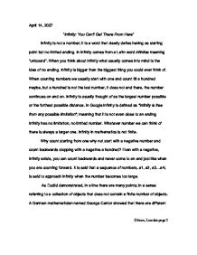 Cyber Bullying Essay Sample
